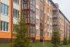 Скидки на квартиры на первых этажах новостроек Москвы доходят до 25%